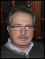 31-Jan-2013 12:57 126K Ruxandra-<b>Ioana-Neamu</b>. - Mircea-Potocean