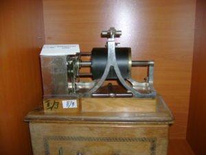 Fonograful-lui-Edison