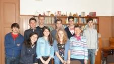 echipa-comenius-1-pt-de-iunie-2013